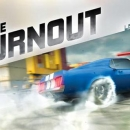 Burnout torque para PC Windows e MAC Download