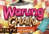 Chain Go Food Express for PC Windows and MAC Free Download