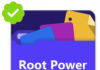 Root Explorer | Root Browser for Android