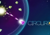 Circuroid for PC Windows and MAC Free Download