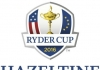 Ryder Cup 2016 for PC Windows and MAC Free Download