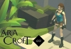 Lara Croft GO for PC Windows and MAC Free Download
