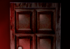 Midnight Awake – 3D Horror Game