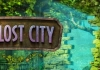 The Lost City for PC Windows and MAC Free Download