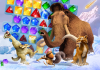 Ice Age Arctic Blast for PC Windows and MAC Free Download