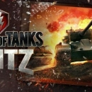 World of Tanks Blitz para PC Windows e MAC Download