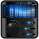 Equalizer Ultra™ – Best Equalizer with Loud Bass