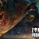 Zombie Frontier 3 para Windows PC y MAC Descargar gratis