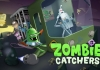 Zombie Catchers FOR PC WINDOWS 10/8/7 OR MAC