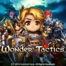 Wonder Tactics for PC Windows 10/8/7