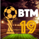 Be the Manager 2019 – Football Strategy
