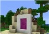 Portal Mods for Minecraft