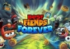 Best Fiends Forever for PC Windows and MAC Free Download