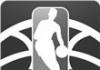 NBA Summer League 2014 – OLD