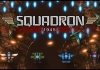 Squadron 1945 for PC Windows and MAC Free Download