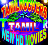 tamilrockers-new 2018 HDRip For Tamil:filmes