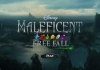 Maleficent Free Fall for PC Windows and MAC Free Download