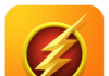 FlashVPN proxy gratuito VPN