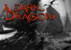 A Dark Dragon for PC Windows and MAC Free Download