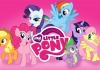 MY LITTLE PONY for PC Windows and MAC Free Download