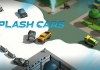 Splash Cars FOR PC WINDOWS 10/8/7 OR MAC
