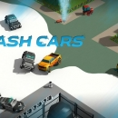 Splash Coches PARA WINDOWS PC 10/8/7 O MAC