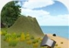 LandLord 3D: Survival Island