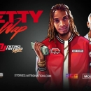 Fetty Wap Nitro Nation Stories for PC Windows and MAC Free Download