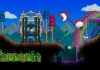 Terraria for PC Windows and MAC Free Download