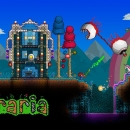 Terrarios para Windows PC y MAC Descargar gratis