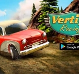 Vertigo Racing for PC for PC Windows and MAC Free Download