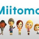 Miitomo for PC Windows and MAC Free Download