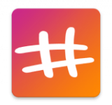 Top Tags for Likes: Best Popular Hashtags