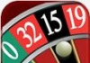 Roulette Royale – FREE Casino