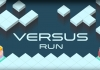 Versus Ejecutar para Windows PC y MAC Descargar gratis