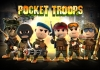 Pocket Troops for PC Windows and MAC Free Download