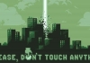 Please Don't Touch Anything for PC Windows and MAC Free Download