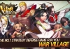 War Village for PC Windows and MAC Free Download