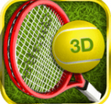 Tennis Champion 3D – Online Sports Game