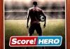 Score Hero for PC Windows and MAC Free Download