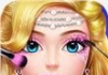 Princess Makeup Salon 2