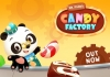 Dr. Panda fábrica de caramelos para Windows PC / Mac
