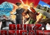 Blitz Brigade – Online FPS fun for PC Windows and MAC Free Download