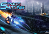 Space Racing 3D – Star Race for PC Windows and MAC Free Download
