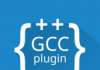 GCC plugin for C4droid