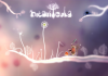 Botanicula for PC Windows and MAC Free Download