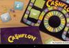 CASHFLOW – The Investing for PC Windows and MAC Free Download