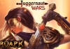 Juggernaut Wars para PC com Windows 10/8/7 OU MAC
