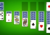 Solitaire for PC Windows and MAC Free Download