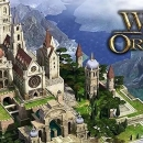 War and Order para PC Windows e MAC Download